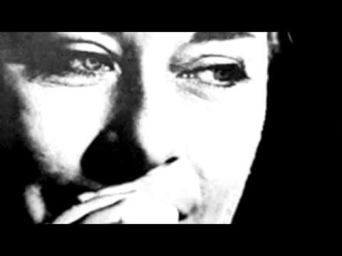 Chabuca Granda: La Herida Oscura (Serie Rarezas)