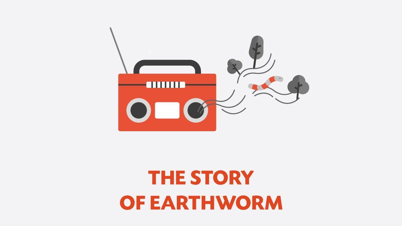 Home - Earthworm