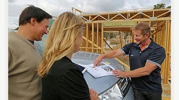 Building Inspections Adelaide Hills - Building Inspections M