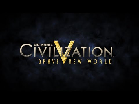 "Civilization V: Ep. 3a ""Feeling Threatened"""
