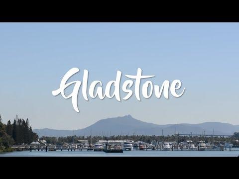 Gladstone, Queensland