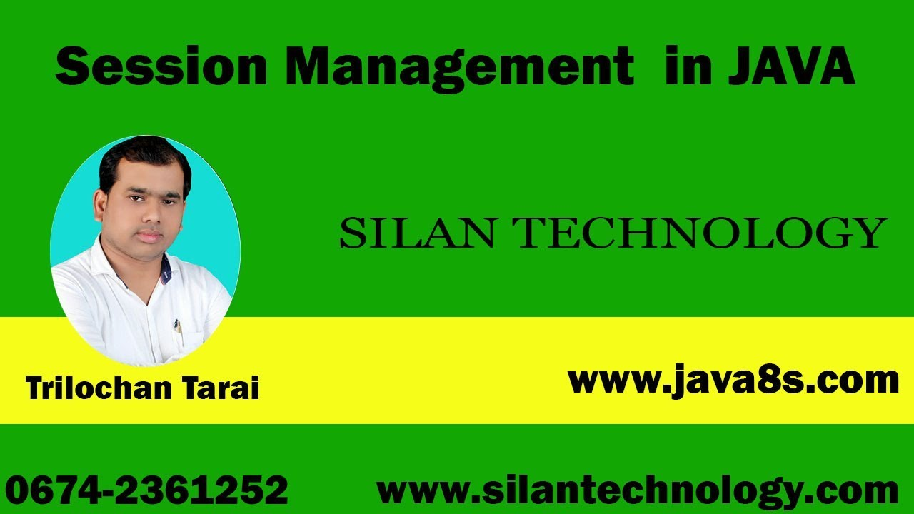 Session management using cookie technique in servlet advjava session management using cookie technique in servlet advjava tutorial mrilochan baditri Gallery