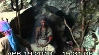 Deep Samadhi In Himalayan Cave - Mahayogi