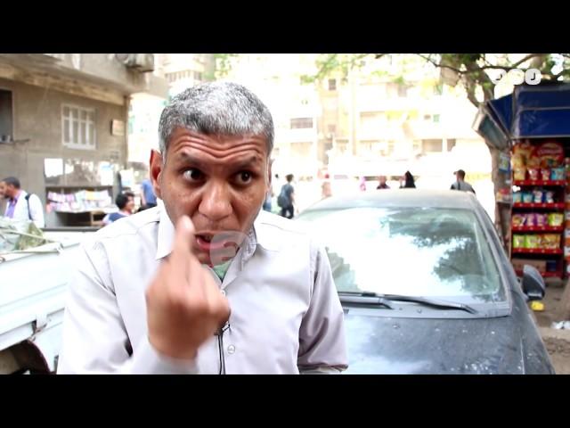 رصد  رأي الشارع المصري في إلغاء مادة التربية الإسلامية من التعليم