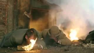 Шерлок Холмс сериал 2013 смотреть онлайн