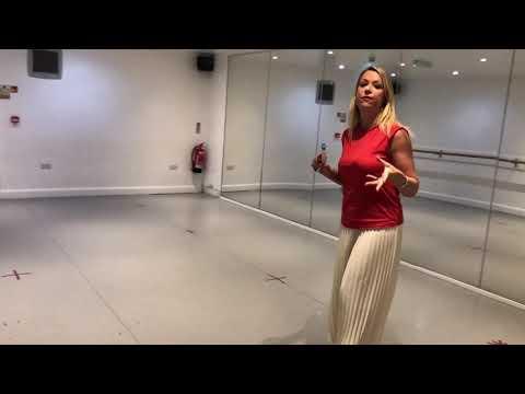 Ealing Studio New Procedures
