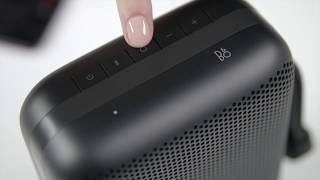 Video Beoplay P6 Set up download MP3, 3GP, MP4, WEBM, AVI, FLV Agustus 2018