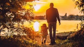 Γιορτή του πατέρα ¦ Father's Day