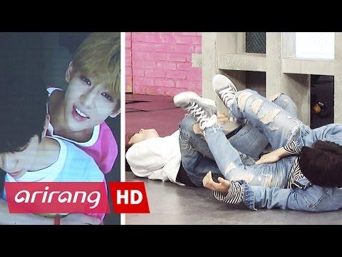 After School Club _ GOT7(갓세븐) _ GOT7's Heart Carry _ Ep.232 _ 100416