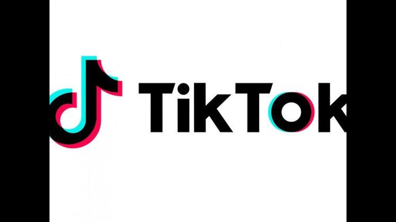ქართული Tik-tok Top 10