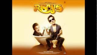 Rascals Full Song HD Mp3