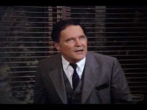Dean wormer quotes