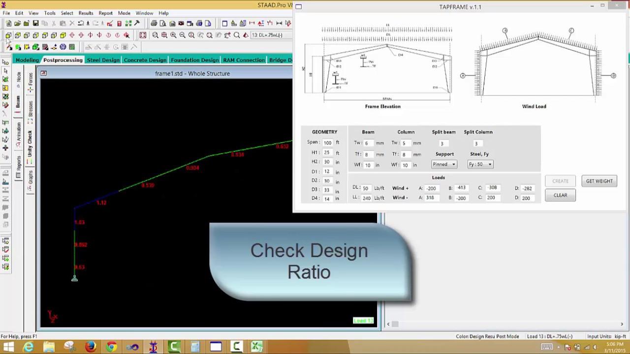 Peb bim api software interface for information (wall element.