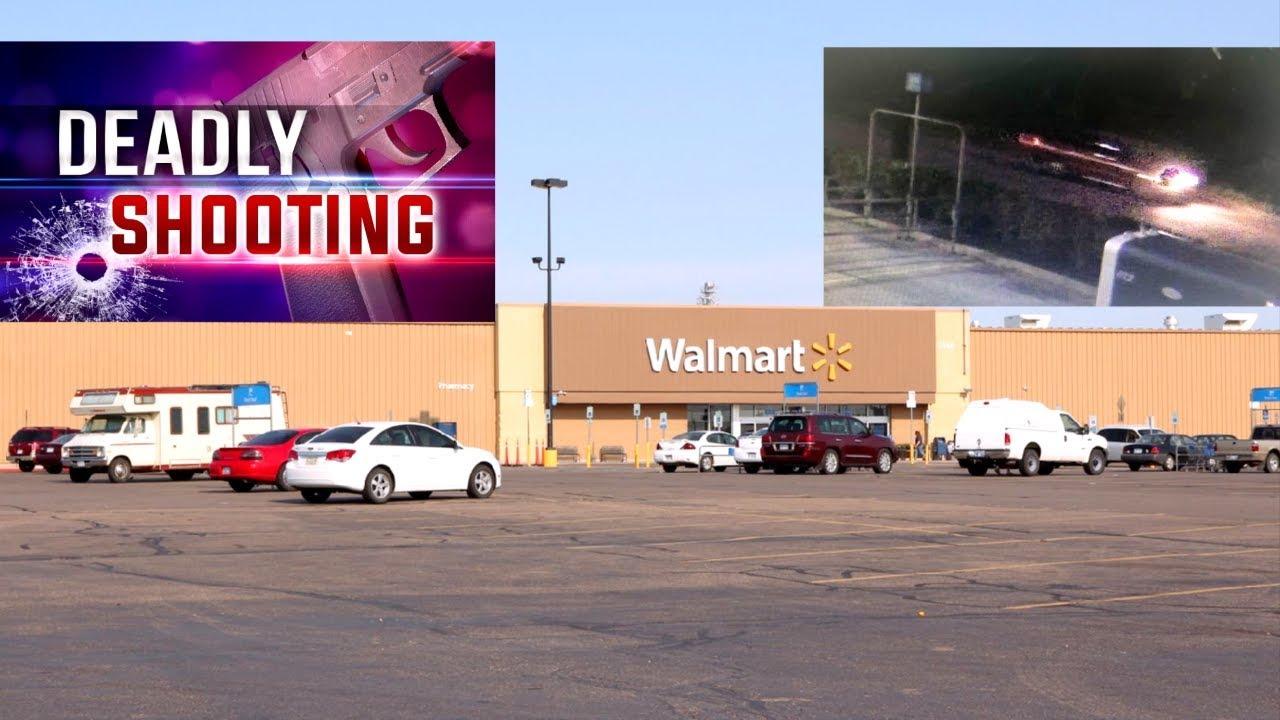 manhunt-underway-in-houston-texas-after-7-year-old-girl-killed-in-walmart-parking-lot
