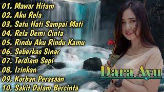 Download lagu Dara Ayu Full Album Reggae Terbaru 2020 Mawar Hitam part 2