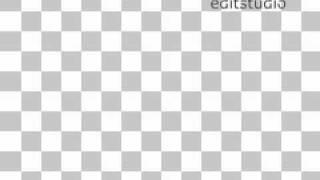 Estrellas de Areito - Llora Timbero