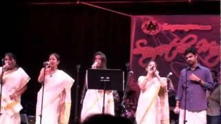 Sundari Neeyum HD - Ilayaragam
