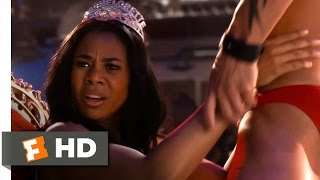 Think Like a Man Too (2014) - Strip Club Fight Scene (510) Movieclips