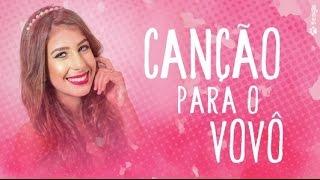 Baixar Julia e Gabriela - Canção para o Vovô (cover)