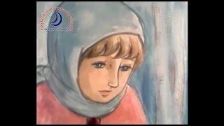 4 Mevsim (Arapça ve Türkçe Alt Yazılı)