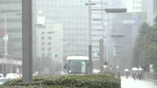 中西保志さんの『最後の雨2007』を歌ってみました。