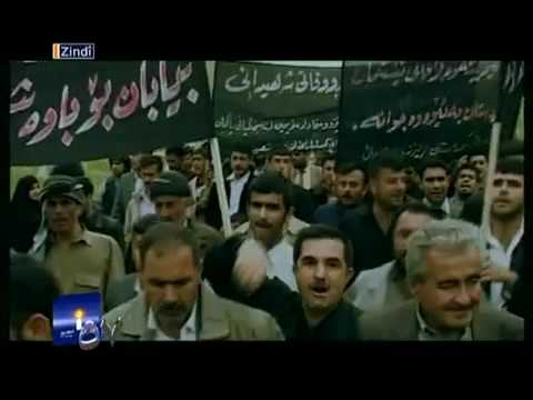 KNN TV RAP BO listy gorran 7amai rap gorani kurdi nawshirwan mustafa kurdistanpost siyma1