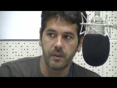 Ustashas por Ignacio Montes de Oca