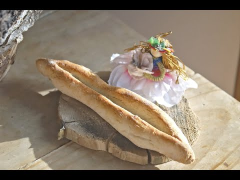 navettes-marseillaises-sans-gluten