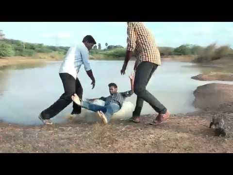 Kutram tamil shortfilm