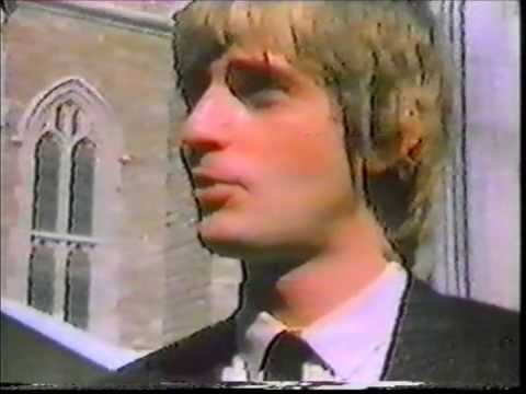 Mike Oldfield   Freedom Of City Of London Award