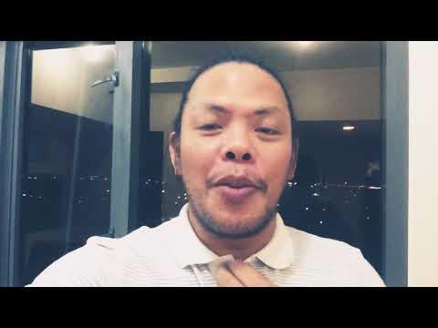 "How To Earn Bitcoin Series : Ano Ba Yung ""Bull Run""?"
