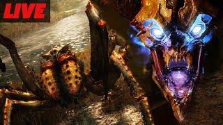 Skyrim VR and Doom VR Livestream With Bethesda