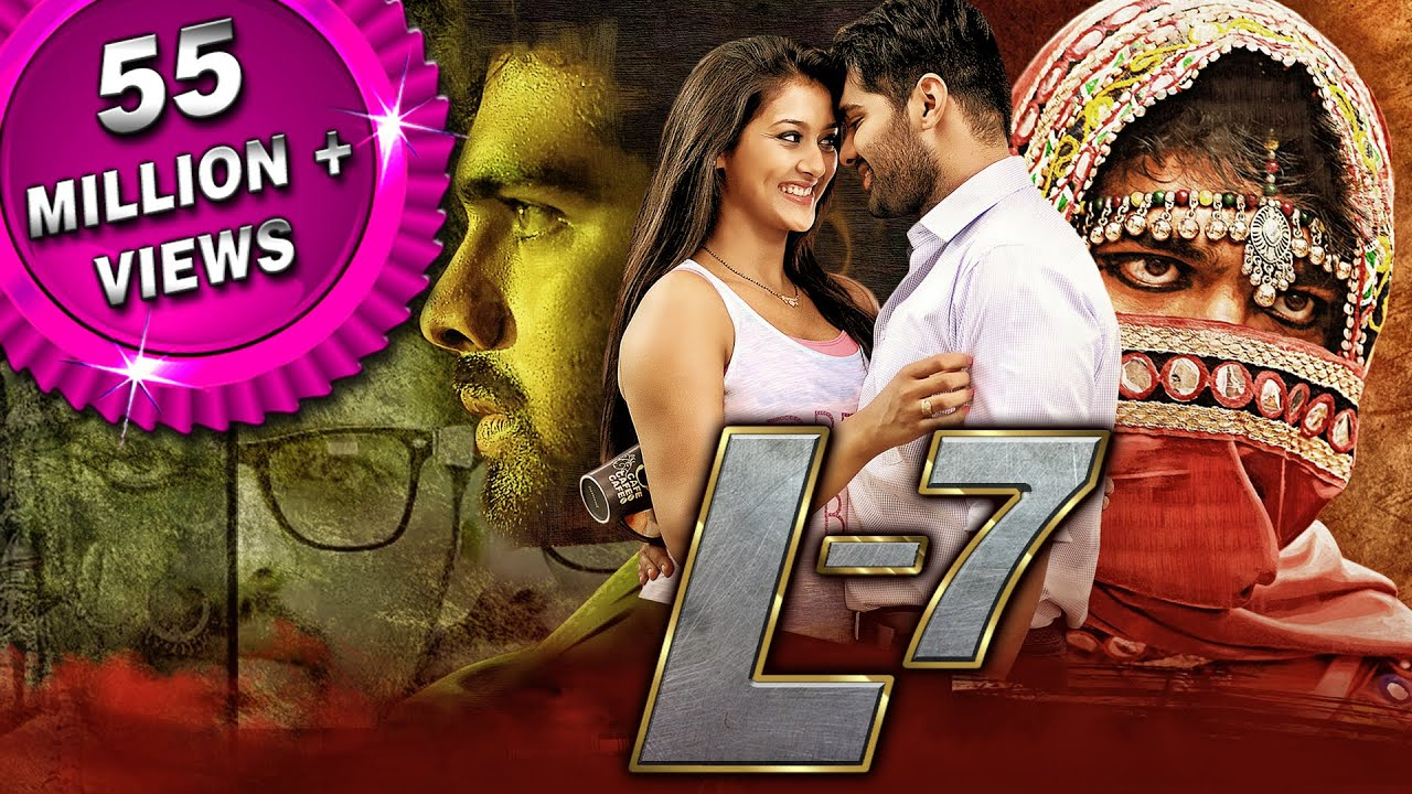 Image result for L7 (2018) New Released Hindi