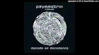 Download Psymmetrix - Focused Psychedelic Energy (Parasense Remix) MP3 song and Music Video
