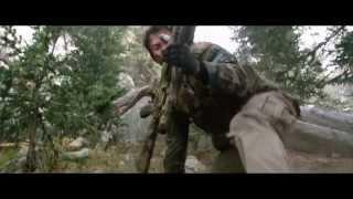 «Уцелевший» — фильм в СИНЕМА ПАРК