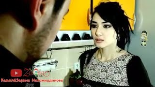 Kamol & Zarina Nizomiddinova - Yo'q | Камол & Зарина Низомиддинова - Йук