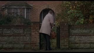 POSSUM Official Trailer (2018) Sean Harris Horror Movie HD - YouTube