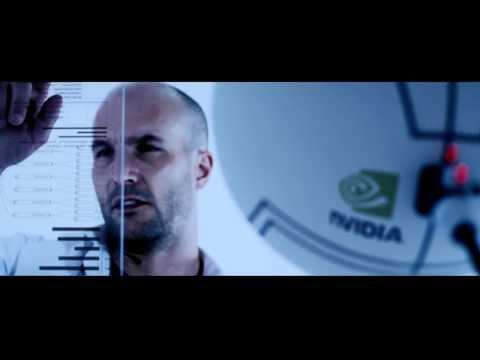 synerscope short film