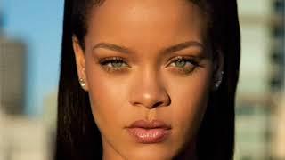 Fotos Rihanna