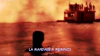 Pixies .- Letter to Memphis