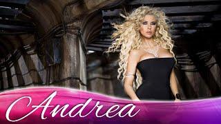 ANDREA FEAT COSTI - SAMO MOI / АНДРЕА FEAT КОСТИ - САМО МОЙ (OFFICIAL VIDEO) 2008