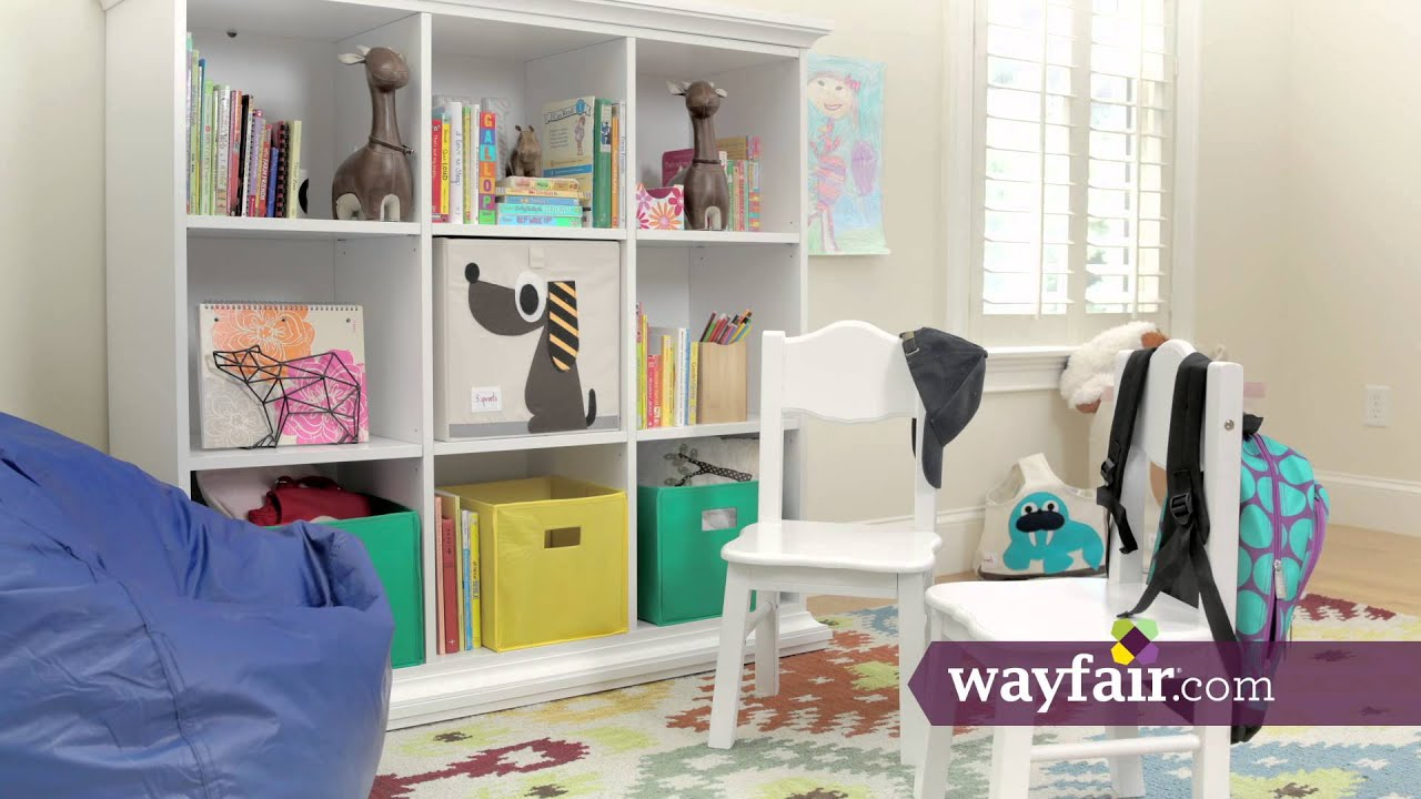 Dancing Furniture Wayfair Commercial 2013 Youtube