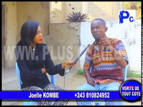 🔴 DOSTA PATRIOTE : LA LIBÉRATION DE LA RDC EST CERTAINE CAR L'IMPOSSIBLE N'EST PAS CONGOLAIS