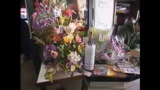 1999年2月28日に閉館した亀有名画座。当時、某深夜番組内で放送されたフ...