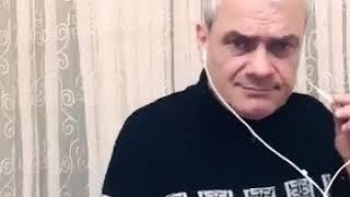 Seven Olmazki