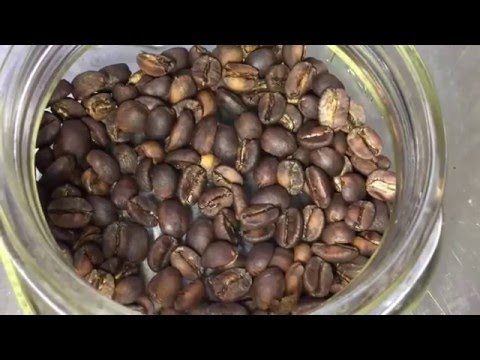 Green Coffee Bean Extract Reviews - Will It Work For You? from YouTube · High Definition · Duration:  4 minutes 36 seconds  · 18.000+ views · uploaded on 19-9-2012 · uploaded by GreenCoffeeBeanFacts