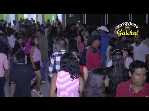 SANTA ANA 2016  BAILE CON EL REMOLINO Fotovideo Guichol