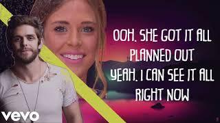 Thomas Rhett Marry Me Lyrics Letra Video 4K
