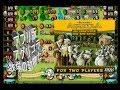 【ボードゲーム実況】東京人狼学園がアグリコラ:牧場の動物たち@アプリをプレイしてみた。その0001改
