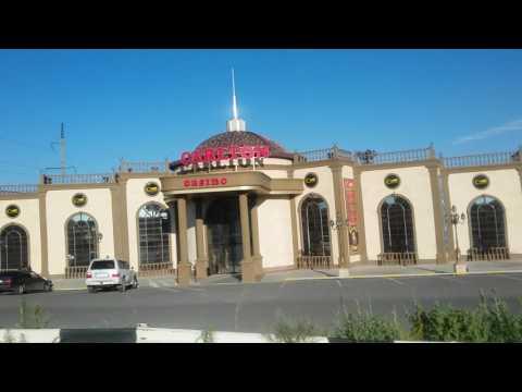 Casino Kapchagay